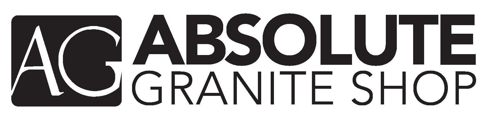 San Antonio Granite Shop Announces Move To New Location
