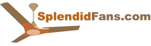 SplendidFans Wants to Make Testing Ceiling Fans a Lucrative Career