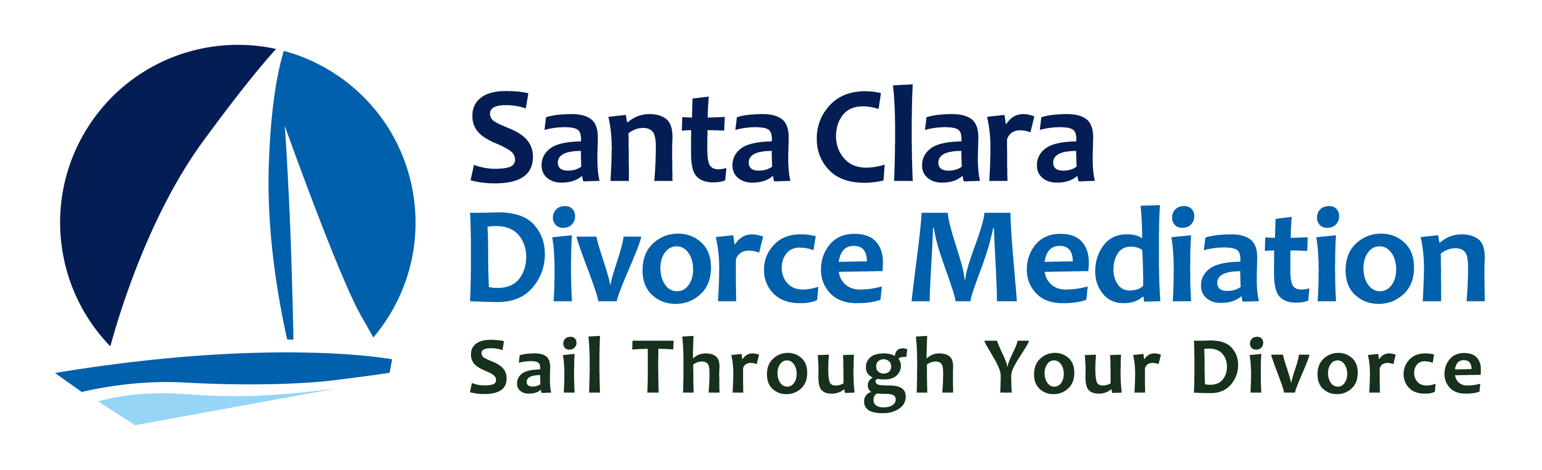 Demand for VIDEOCONFERENCE Divorce Mediation Service In San Jose CA Growing Rapidly