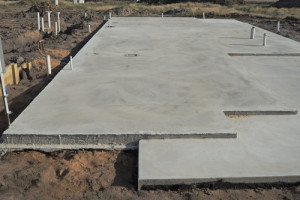 Quality Foundation Repair Expanding Services To Include Austin Slab Foundation Repair