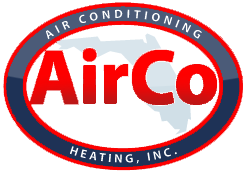 AirCo Air Conditioning & Heating Affirms What Jupiter Residents Should Know When Choosing the Right HVAC Contractor
