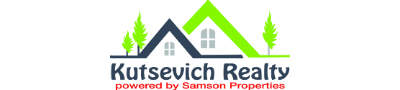 Kutsevich Realty Gives a List of Top Five Hotspots in Northern VA That Clients Can Visit When Looking For a Property