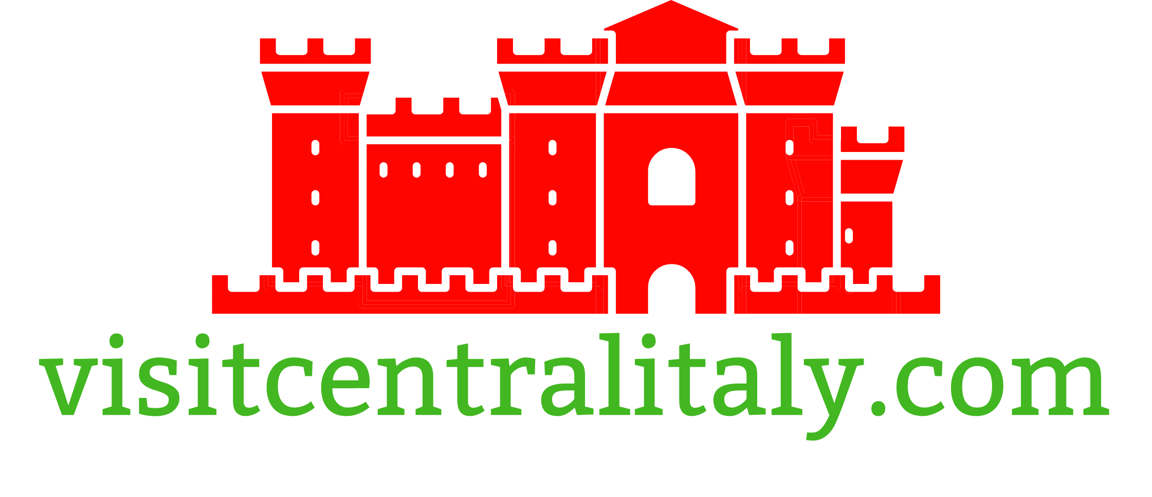 VisitCentralItaly.com Provides Opportunity To Win A House In Central Italy