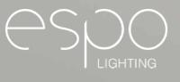 Espo Lighting Releases Information On Lighting/Emotional Health Links