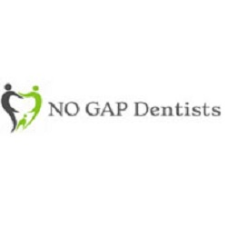 No Gap Dentists Specialises in offering Dental Implants At affordable Price