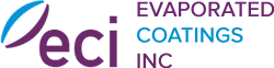 Evaporated Coatings, Inc., The Leading Supplier Of Optical Coating
