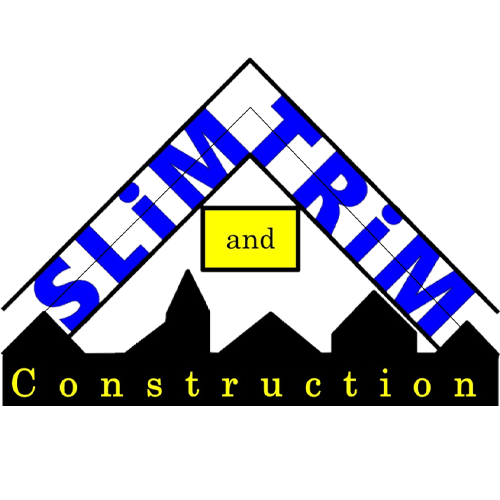 Slim and Trim Construction is a Leading Roofing Contractor in Bloomington MN