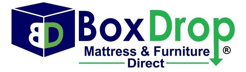 Boxdrop Salem is a Leading Discount Mattress Store in Salem OR