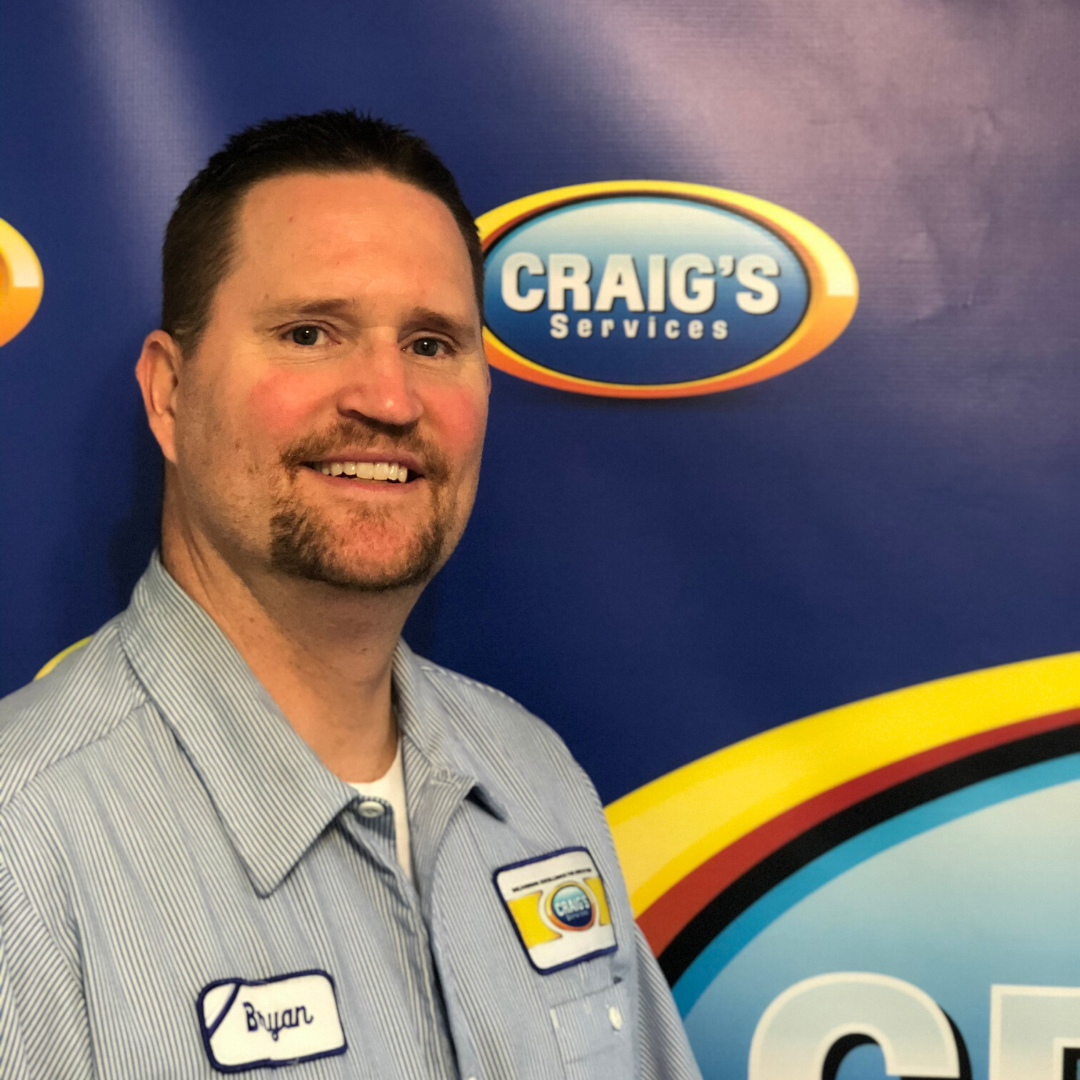 Craig's Services Cares About Community And Family