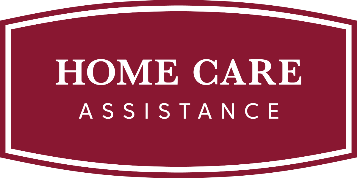 Home Care Assistance for Seniors and Elderly Citizens in San Diego County