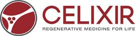 Celixir Appoints Eminent Cardiac Physician Scientist Professor Bernard Gersh to Scientific Advisory Board