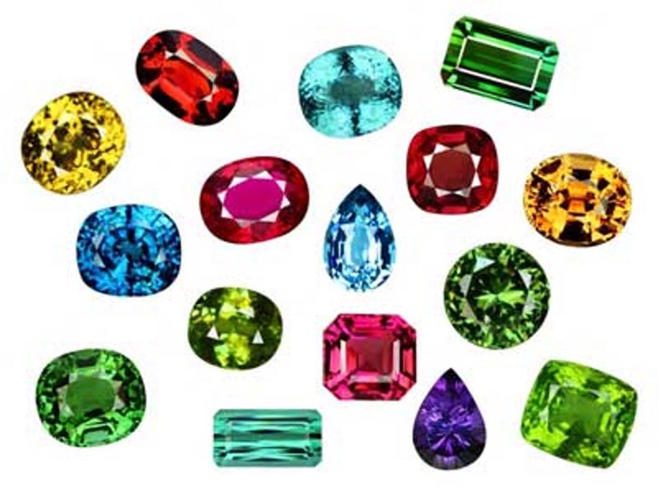 Gems Online by Star Lanka Bear the Stamp of Quality and Offer a Guarantee for Originality