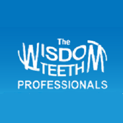 Wisdom Dental Emergency Now Offers Safe and Affordable Wisdom Teeth Removal