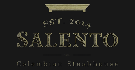 Salento Steakhouse Introduces Online Ordering For Its Colombian Restaurant In Jacksonville FL