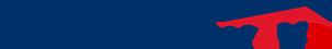 Insulation4US is a Premier Insulation Merchant in Wilmington, DE