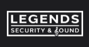 Jim of Legends Security Explains 16 Questions That One Should Be Asking Their Security Company At The Columbia Home & Garden Show