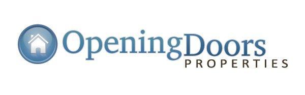 We Buy Houses Charlotte NC Company Publishes New Customer Testimonial