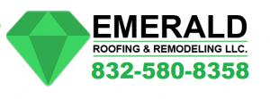 Emerald Roofing & Remodeling LLC, A Local Roofing Contractor in League City Offers Free Quotes