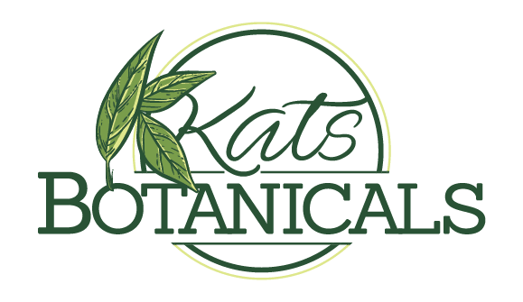 Kats Botanicals Announces a New Line of CBD Oils and an Update Packaging and GMP Certification