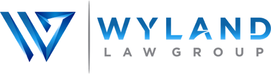 Wyland Law Group offers Criminal Defense Services for More than Ten Years