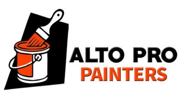 """Alto Pro Painters Ranked The """"best Calgary residential and commercial painting company"""""""