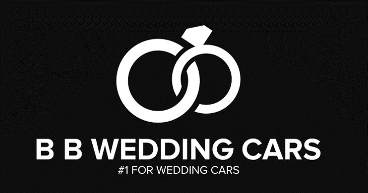 Wedding Car Hire in Leeds for Great Customer Service at Competitive Prices