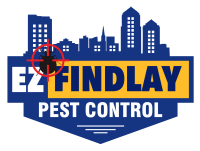 EZ Findlay Pest Control Provides Free, No-Obligation Bed Bug Inspections in Findlay, OH