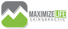 Denver Chiropractor, Maximize Life Chiropractic Expands Conditions Treated in its First-Class Chiropractic Facility