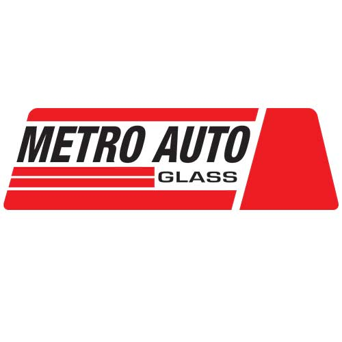 Metro Auto Glass is Offering Same Day Auto Glass Repair and Replacement Services in Sydney