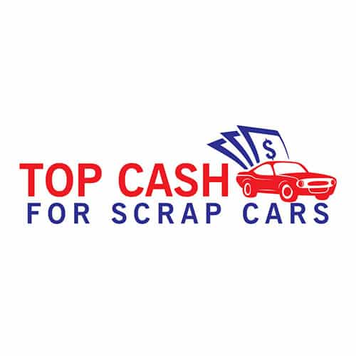 Top Cash for Scrap Cars Offers Unbeatable Deals for Discontinued Vehicles in Jesmond NSW