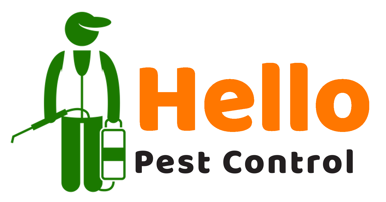 Hello Pest Control, A Top Bronx Pest Control Service Provider In The Bronx Announces Expanded Hours