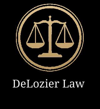 DeLozier Law Announces Professional Divorce Law Services
