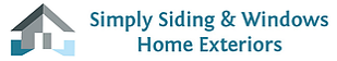 Naperville Siding By Simply Siding And Windows For Enhanced Curb Appeal At Unbeatable Rates