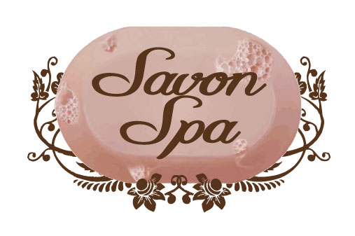 Savon Spa Now Allows People To Purchase Gift Certificates