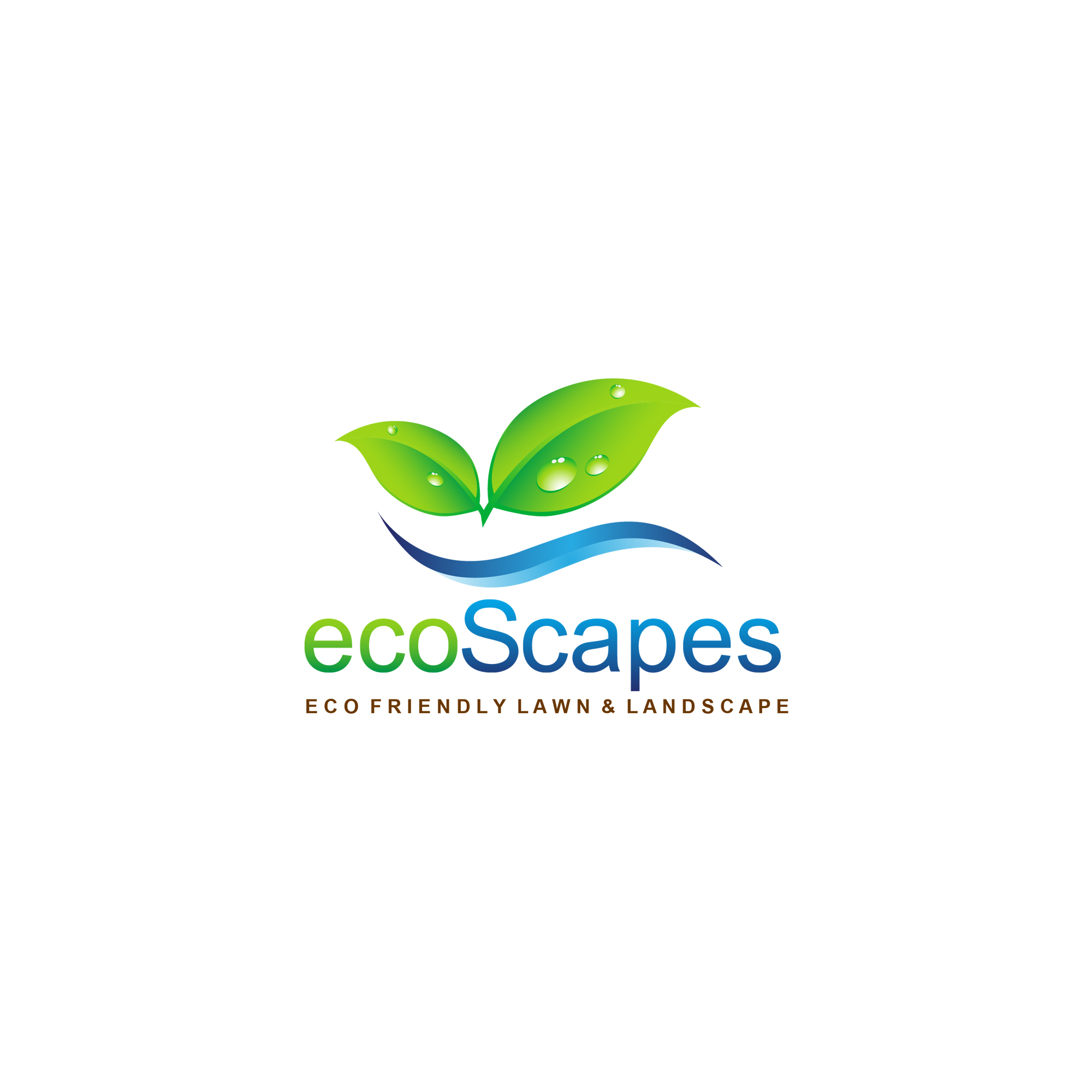 EcoScapes Is Committed To Sustainable Landscaping