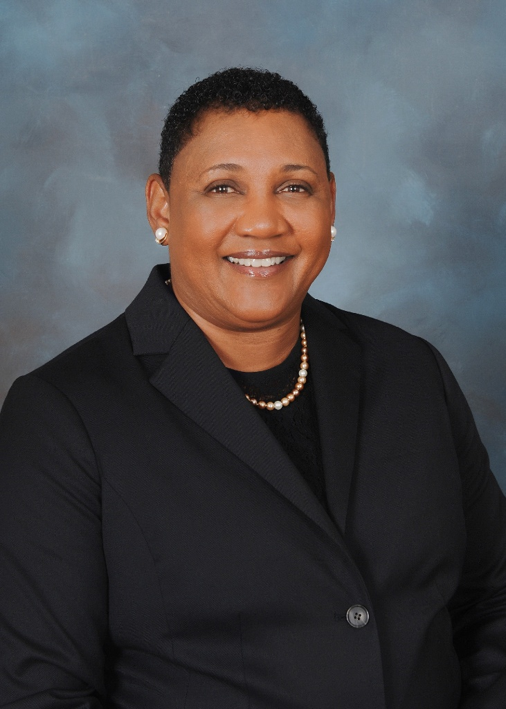 Dr. Stephanie Atkinson-Alston Launches Revive And Empower Coaching To Thrive During Crises