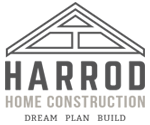 Custom Home Builder Paso Robles Provide Quality Backed By Seven Decades Of Experience