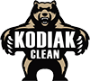 Kodiak Clean Expands Service Area Throughout North And South Carolina