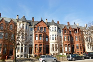 Selling a Home in Baltimore Can Happen Quickly