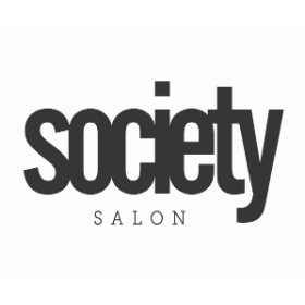 Society Salon, A Top Hair Salon in Arizona Announces Expanded Service For Scottsdale