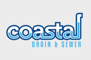 Coastal Drain and Sewer Now Offering Full Spectrum Drain Maintenance Services in Warrenton, Oregon