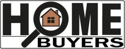 Sell My House Fast Tulsa OK Buyers Awarded Best Of Tulsa Recognition