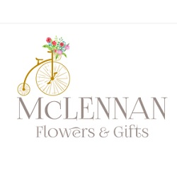 McLennan Flowers and Gifts Supplies Quality Wedding Flowers in the Greater London Area