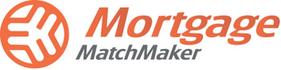 Mortgage MatchMaker Releases Home Equity Visa Card for Toronto Citizens