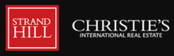 COVID-19 Update: Eric Kredatus Real Estate Group - Strand Hill | Christie\'s International Real Estate Introduces Virtual Home Tour