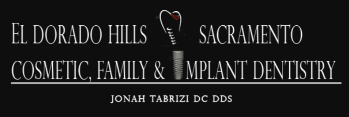 Sacramento Family & Implant Dentistry Announces the Expansion of Its Services to New Areas in California