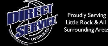 Little Rock Overhead Door Repair Launches Updated Website for 2020
