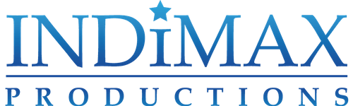 Indimax Video Productions In Melbourne Updates Their Portfolio