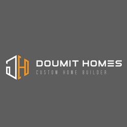 Doumit HomesEmerge as the Custom Home Builders in Sydney