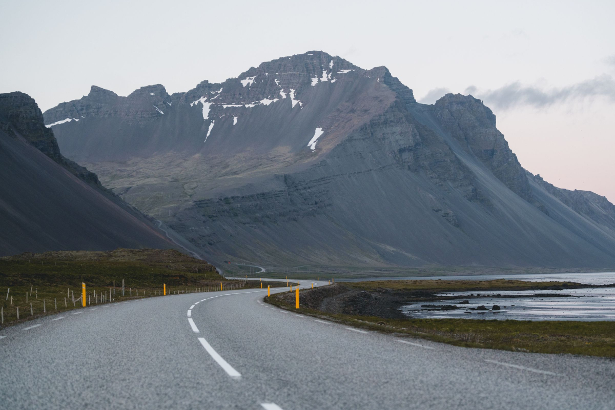 F Roads in Iceland: Important Information for Navigating these Roads According to RealtimeCampaign.com